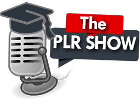 The PLR Show with Charles and Laurel Harper