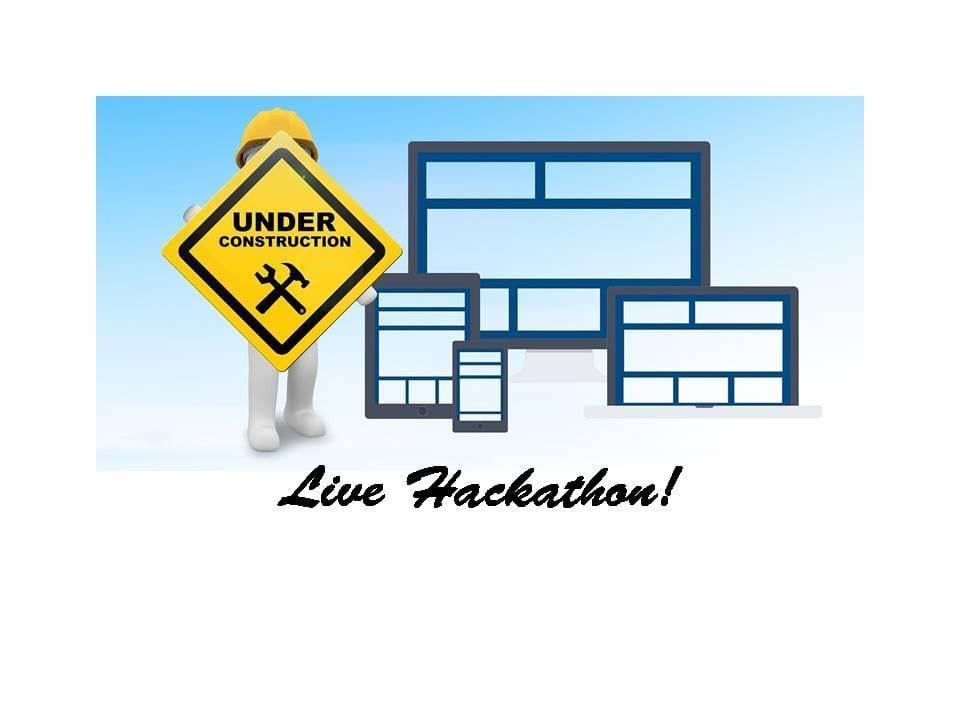 Let's Build That Video PLR Learning Center Together Live!