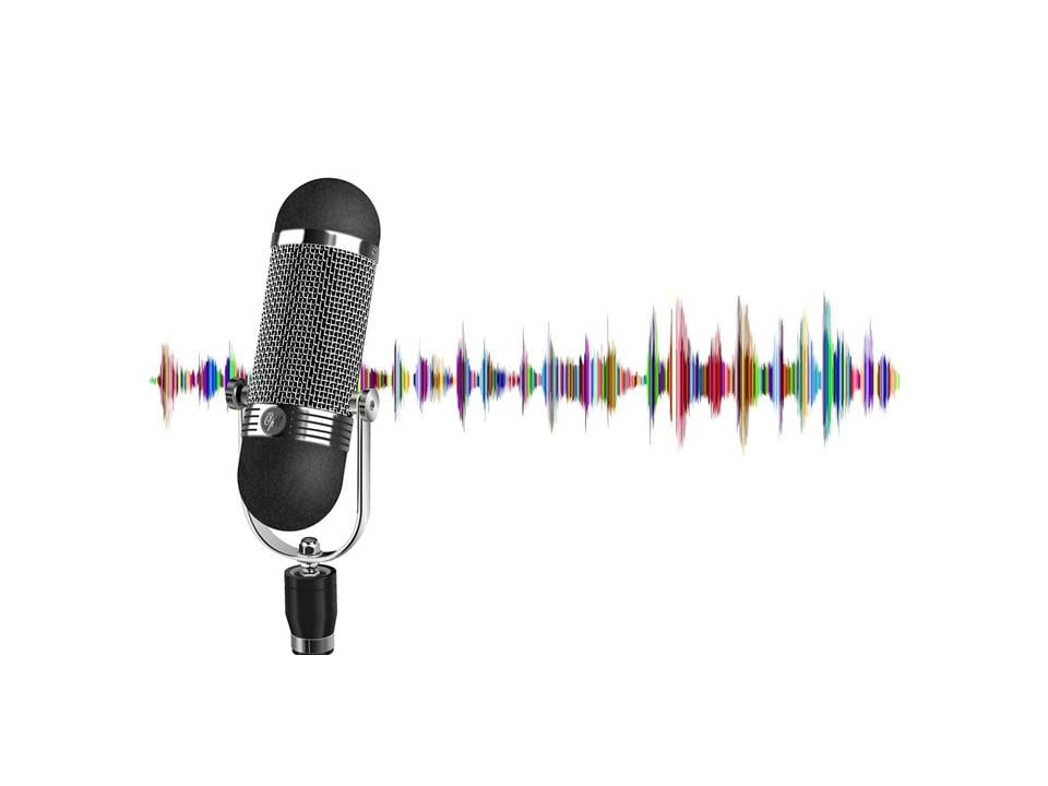 [PLR] The Future of Traffic: Podcasting