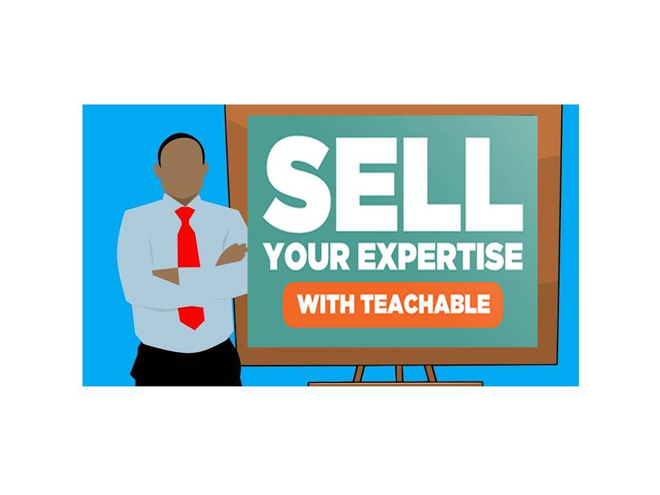[PLR] Teachable PLR Videos