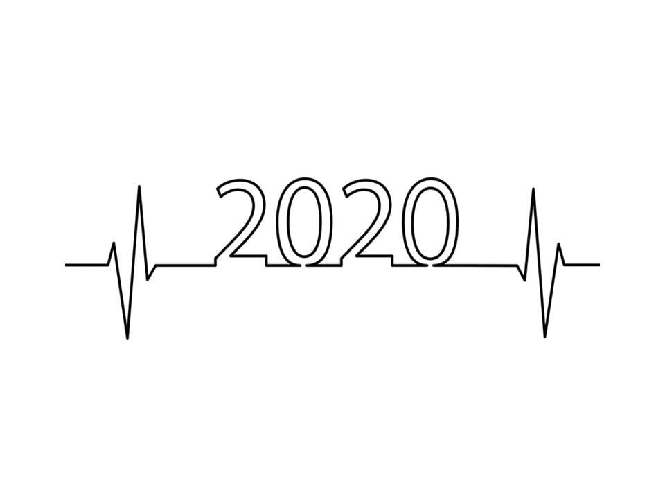 2020 Has Been…