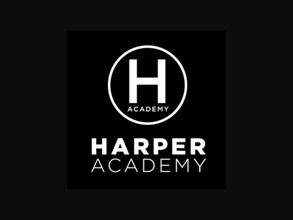 Beta Access to Harper Academy