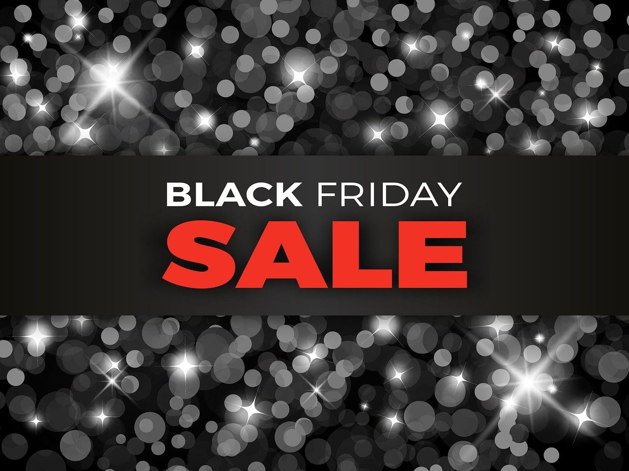 [PLR] Black Friday is Today!!!