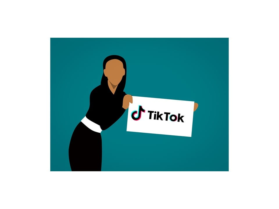 PLR Video Release: TikTok