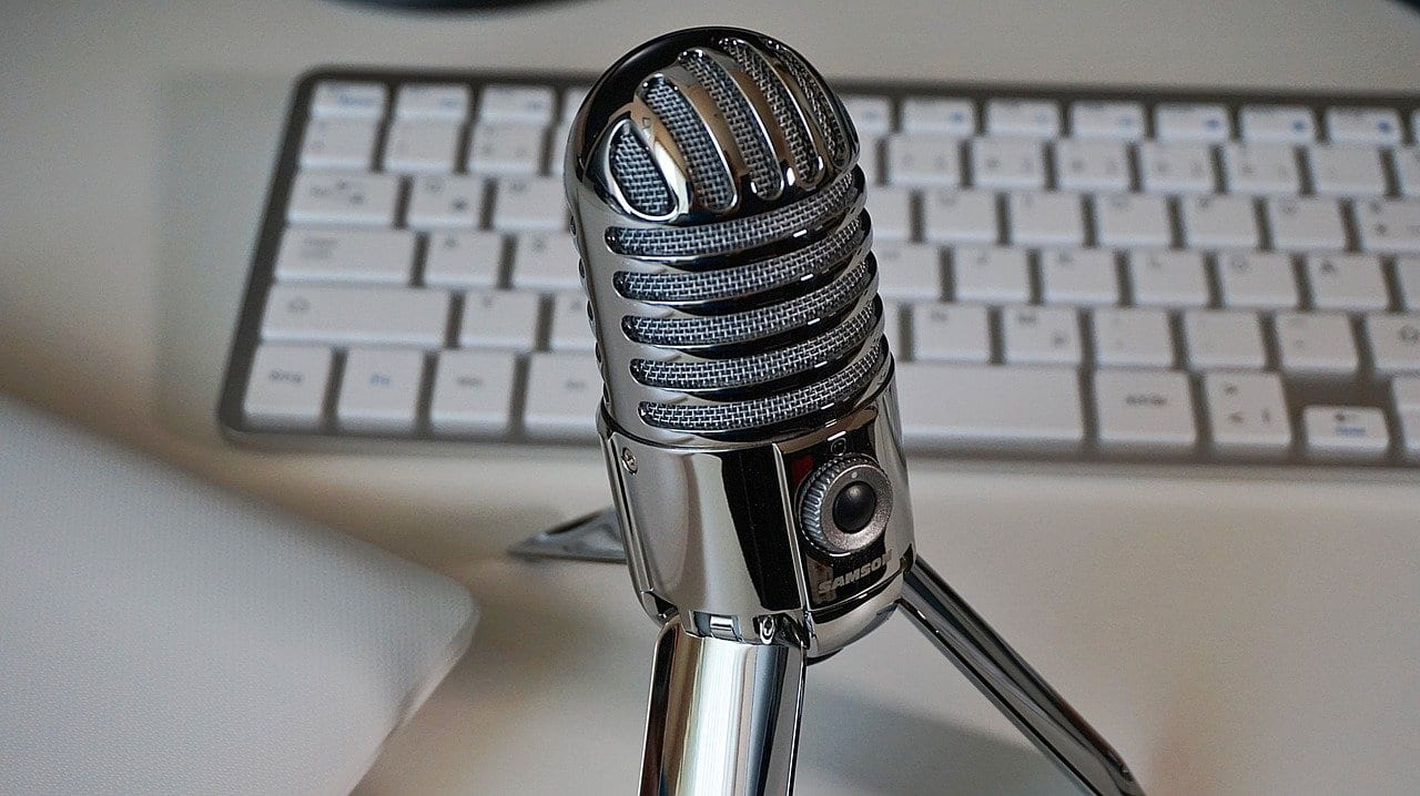 PLR Launch Price Ends + Podcast