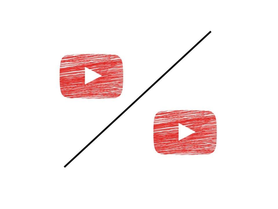 Two New Ways to Rebrand PLR Videos