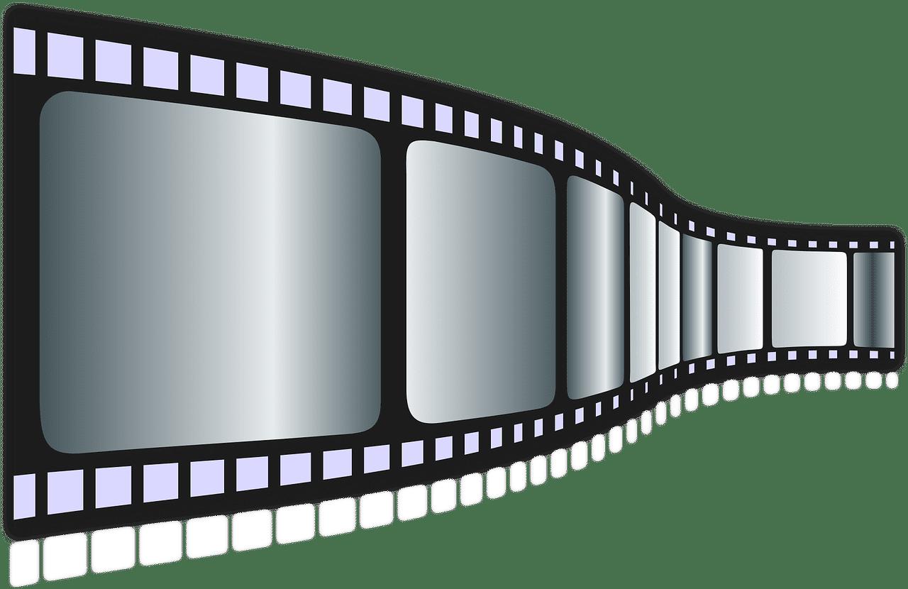 24 Additional Videos